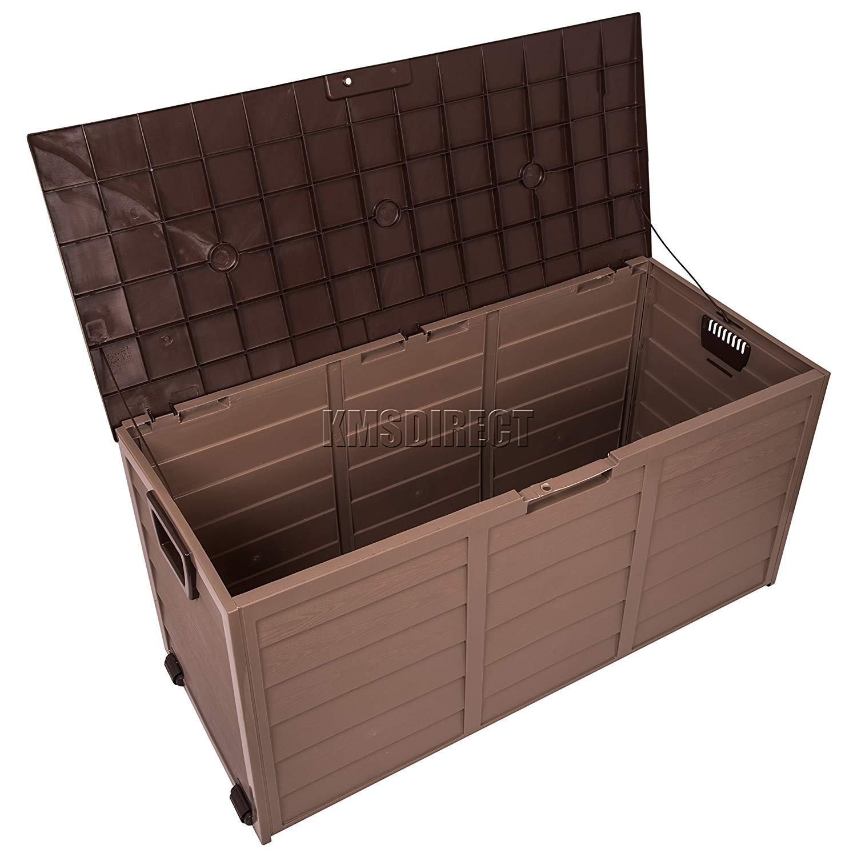 Full Size of Aufbewahrungsbox Garten Ebay Kleinanzeigen Aldi Nord Sunfun Neila Garten Aufbewahrungsbox Xxl Hofer Obi Wasserdicht Metall Aufbewahrungsboxen Ikea 2019 Garten Aufbewahrungsbox Garten