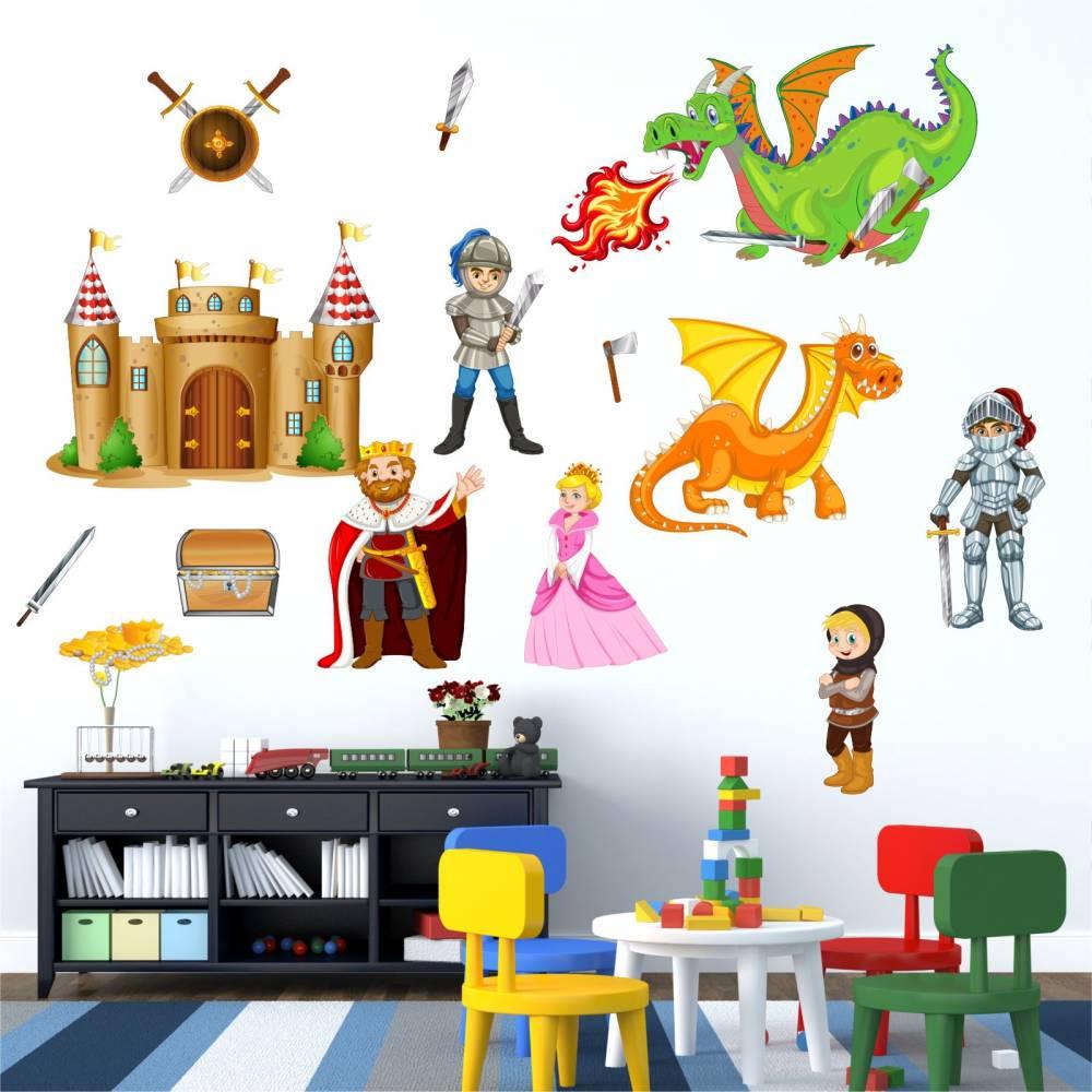 Full Size of Sofa Kinderzimmer Regal Weiß Regale Kinderzimmer Wandaufkleber Kinderzimmer