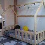 Bett 190x90 Haus Montessori Classic Cm Studio Malucha Ka Hoch Trends Betten Buche Mit Stauraum 140x200 Ohne Kopfteil Runde 220 X 200 Vintage Test Matratze Cars Bett Bett 190x90