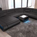 Sofa Ottomane Sofa Sofa Couch Xxl Echtleder Garnitur Concept Ottomane Ledersofa Led Günstig Auf Raten Mit Le Corbusier Xora Schlafsofa Liegefläche 180x200 Leinen Kunstleder