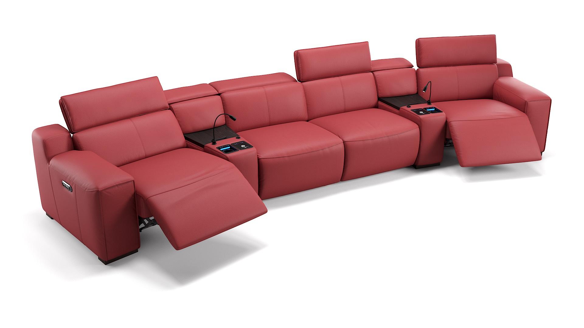 Full Size of Heimkino Sofa Musterring Xora Elektrisch Himolla 3 Sitzer Kaufen Heimkino Sofa Lederlook Schwarz Couch Test Elektrischer Relaxfunktion Relaxsofa Fernsehsofa Sofa Heimkino Sofa