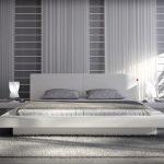 Bett 220 X 200 Bett Bett 220 X 200 200x220 Top Gebraucht With Aus Paletten Kaufen 120x200 Mit Bettkasten 140x200 Weiß 160x200 Lattenrost Und Matratze Minion 180x200 Massivholz