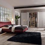 Musterring Betten Rotes Doppelbett Bett Sideboard Couch 180x200 Rauch Xxl Ruf Ottoversand Günstig Kaufen Esstisch Hamburg Ohne Kopfteil Team 7 Dico Joop Bett Musterring Betten