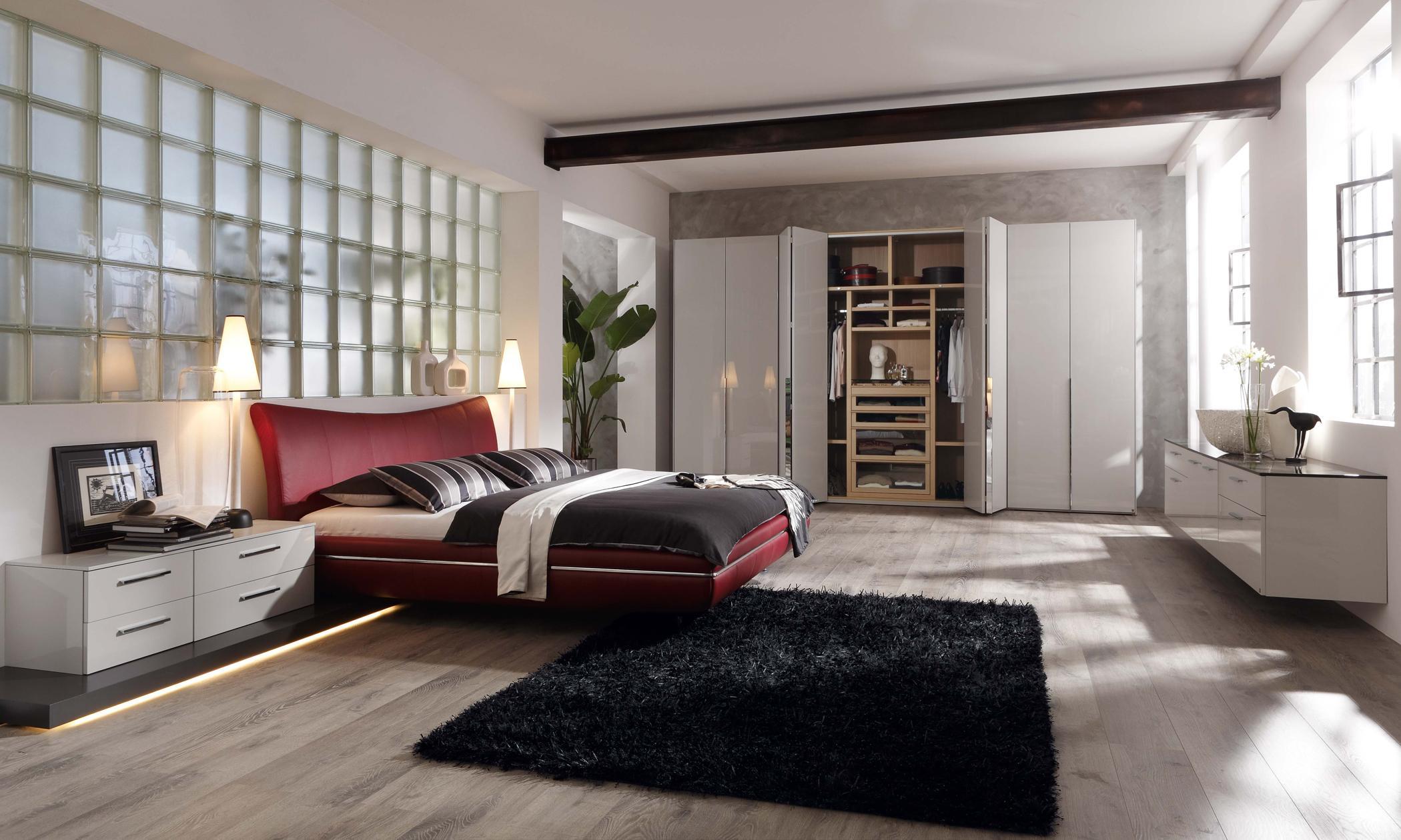 Full Size of Musterring Betten Rotes Doppelbett Bett Sideboard Couch 180x200 Rauch Xxl Ruf Ottoversand Günstig Kaufen Esstisch Hamburg Ohne Kopfteil Team 7 Dico Joop Bett Musterring Betten
