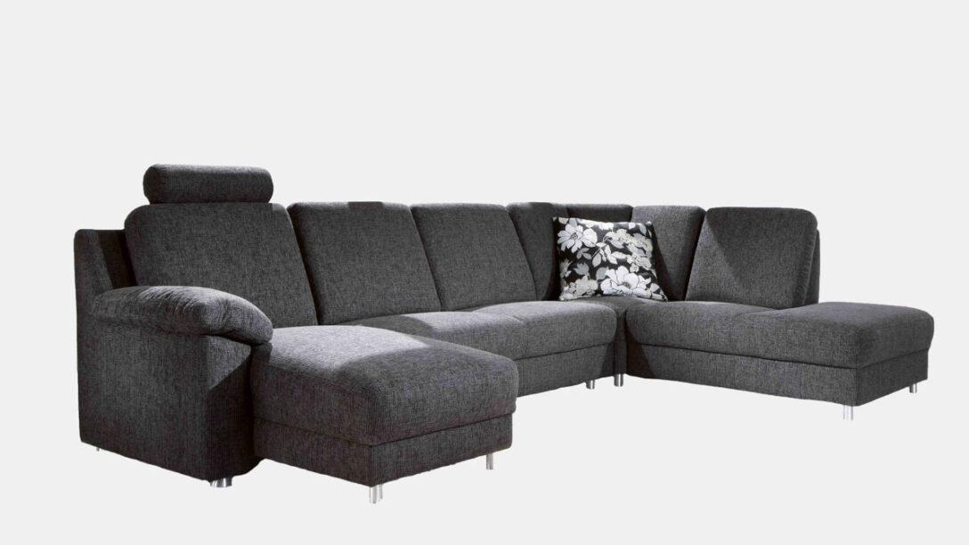 Large Size of Federkern Sofa Vorteile Bonell Gut Oder Schlecht Reparieren Durchgesessen Zu Hart Selbst Reparatur Quietscht Knarrt Was Ist Das Ikea Kosten Mit Schlaffunktion Sofa Federkern Sofa