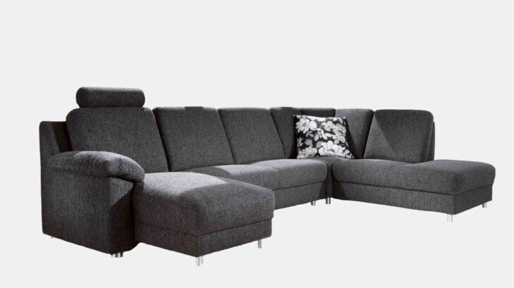 Medium Size of Federkern Sofa Vorteile Bonell Gut Oder Schlecht Reparieren Durchgesessen Zu Hart Selbst Reparatur Quietscht Knarrt Was Ist Das Ikea Kosten Mit Schlaffunktion Sofa Federkern Sofa