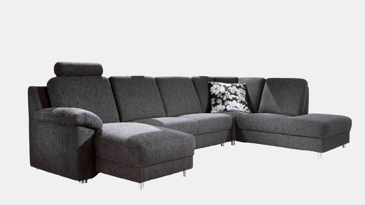 Full Size of Federkern Sofa Vorteile Bonell Gut Oder Schlecht Reparieren Durchgesessen Zu Hart Selbst Reparatur Quietscht Knarrt Was Ist Das Ikea Kosten Mit Schlaffunktion Sofa Federkern Sofa