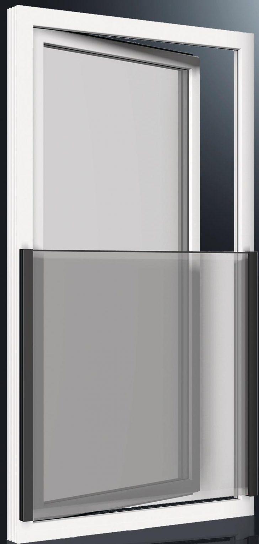 Medium Size of Aufliegende Absturzsicherung Velux Fenster Einbauen Konfigurieren Herne Reinigen Günstig Kaufen Alu Kunststoff Gardinen Rollos Ohne Bohren Flachdach Rc3 Fenster Absturzsicherung Fenster
