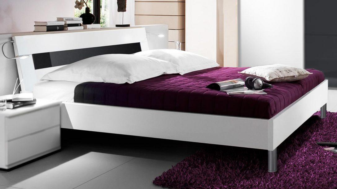 Large Size of Bett Schwarz Weiß Futonbett Easy Beds C 180x200cm In Wei Und Glas Betten Landhausstil 160x200 120x200 Gebrauchte Luxus Tempur überlänge Roba Münster Bad Bett Bett Schwarz Weiß