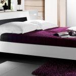 Bett Schwarz Weiß Futonbett Easy Beds C 180x200cm In Wei Und Glas Betten Landhausstil 160x200 120x200 Gebrauchte Luxus Tempur überlänge Roba Münster Bad Bett Bett Schwarz Weiß