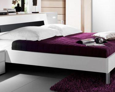 Bett Schwarz Weiß Bett Bett Schwarz Weiß Futonbett Easy Beds C 180x200cm In Wei Und Glas Betten Landhausstil 160x200 120x200 Gebrauchte Luxus Tempur überlänge Roba Münster Bad