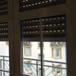 Fenster Rollos Fenster Ein Rollo Am Dachfenster Befestigen Fenster Erneuern Kosten Meeth 120x120 Mit Rolladen Insektenschutzrollo Abdichten Sicherheitsbeschläge Nachrüsten Kbe