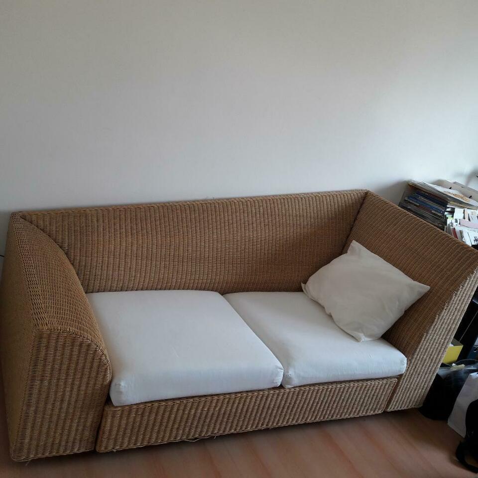 Full Size of Rattan Sofa Garden Cushions Bed Australia Set Outdoor Round Couches For Sale Furniture Bedford Made In Indonesia Bonn Endenich Ebay Kleinanzeigen Big L Form Sofa Rattan Sofa
