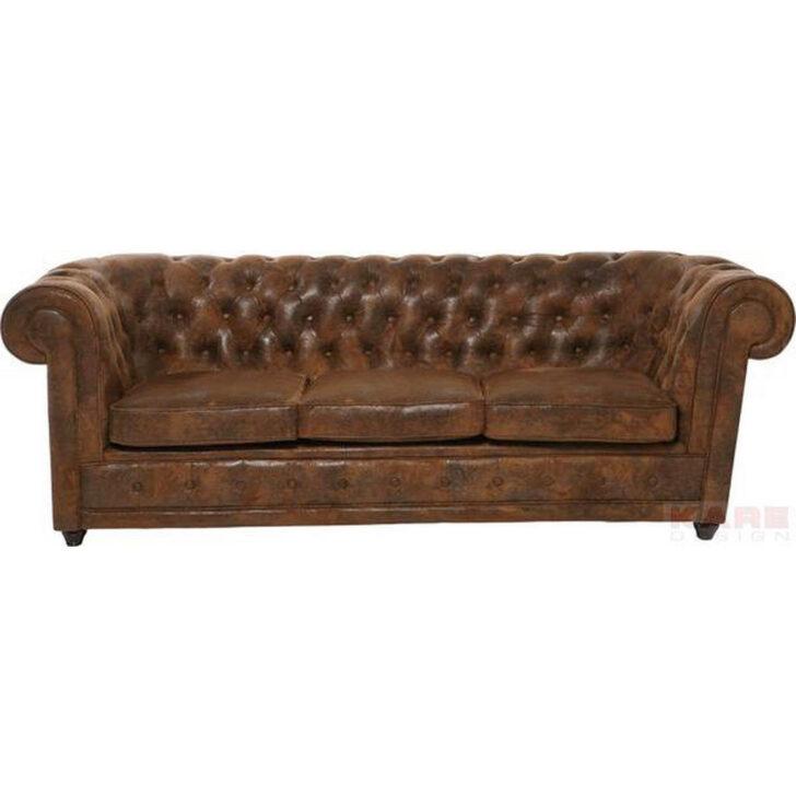 Medium Size of Kare Sofa Bed Sale Proud Furniture Design Infinity Samt Couch Dschinn Gianni Sales Chesterfield Sofas Online Kaufen Mbel Suchmaschine Brühl Angebote 3 Sitzer Sofa Kare Sofa