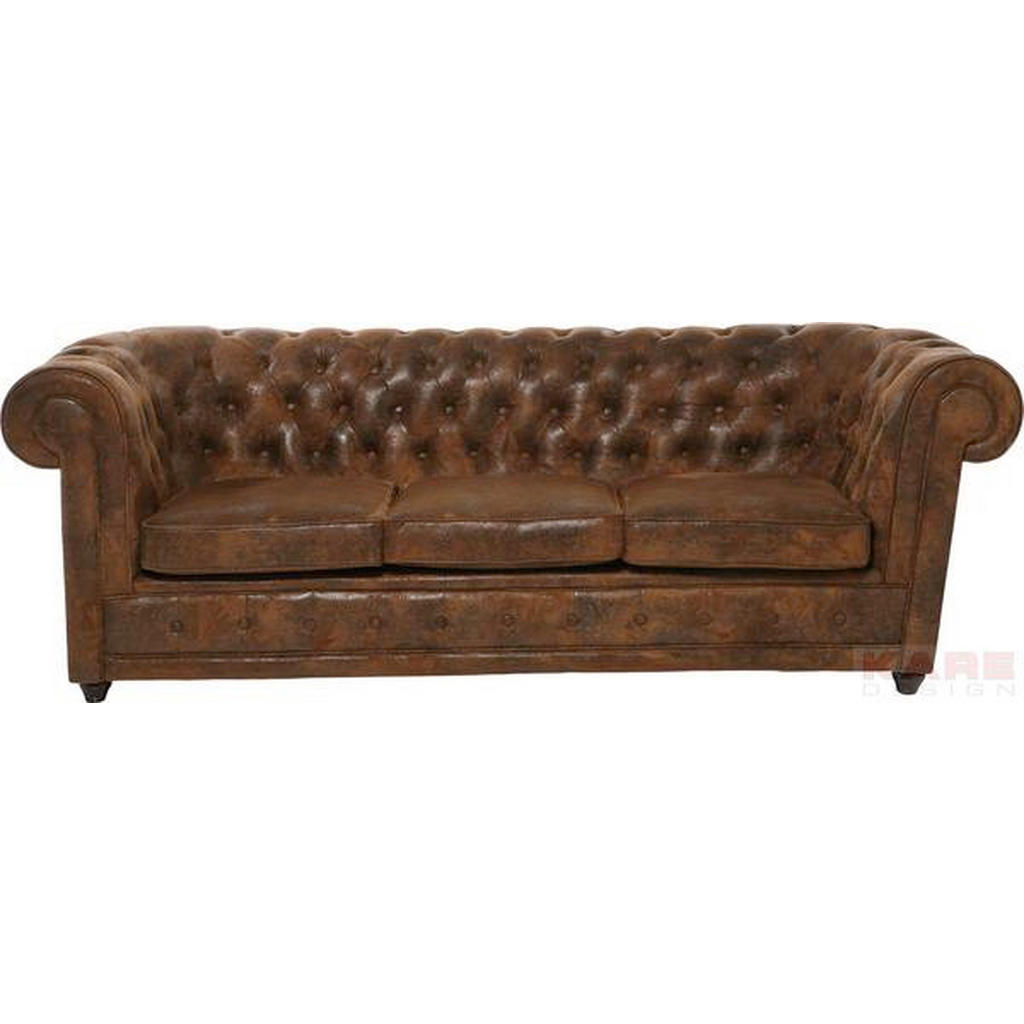 Full Size of Kare Sofa Bed Sale Proud Furniture Design Infinity Samt Couch Dschinn Gianni Sales Chesterfield Sofas Online Kaufen Mbel Suchmaschine Brühl Angebote 3 Sitzer Sofa Kare Sofa