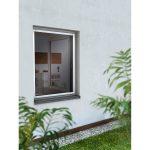 Fenster 120x120 Fenster Fenster 120x120 Insektenschutz Online Kaufen Bei Obi Sonnenschutzfolie Innen Fliegengitter Maßanfertigung Putzen Beleuchtung Trier Jalousien Zwangsbelüftung