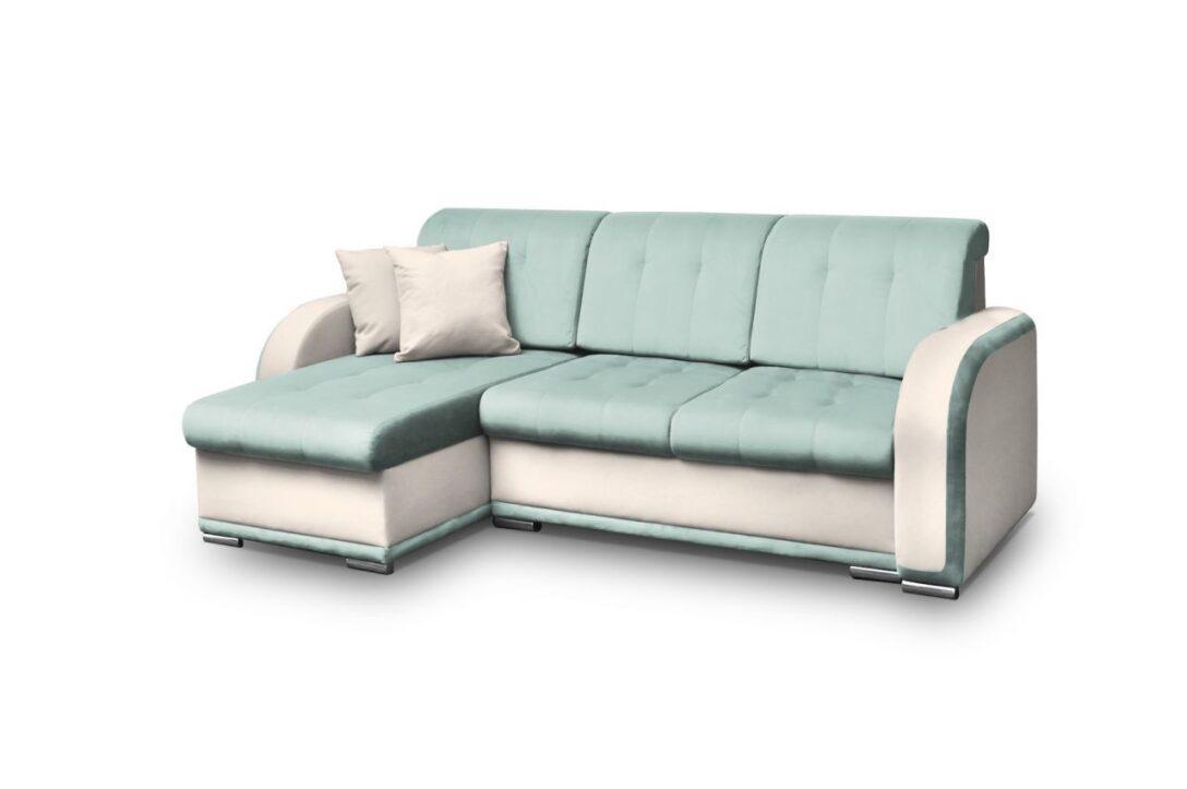 Large Size of Sofa Schlaffunktion 5df42f136c612 Sitzhöhe 55 Cm Polster Reinigen Kaufen Günstig Günstige Togo Große Kissen Ikea Mit Stressless Eck Recamiere Sofa Sofa Schlaffunktion