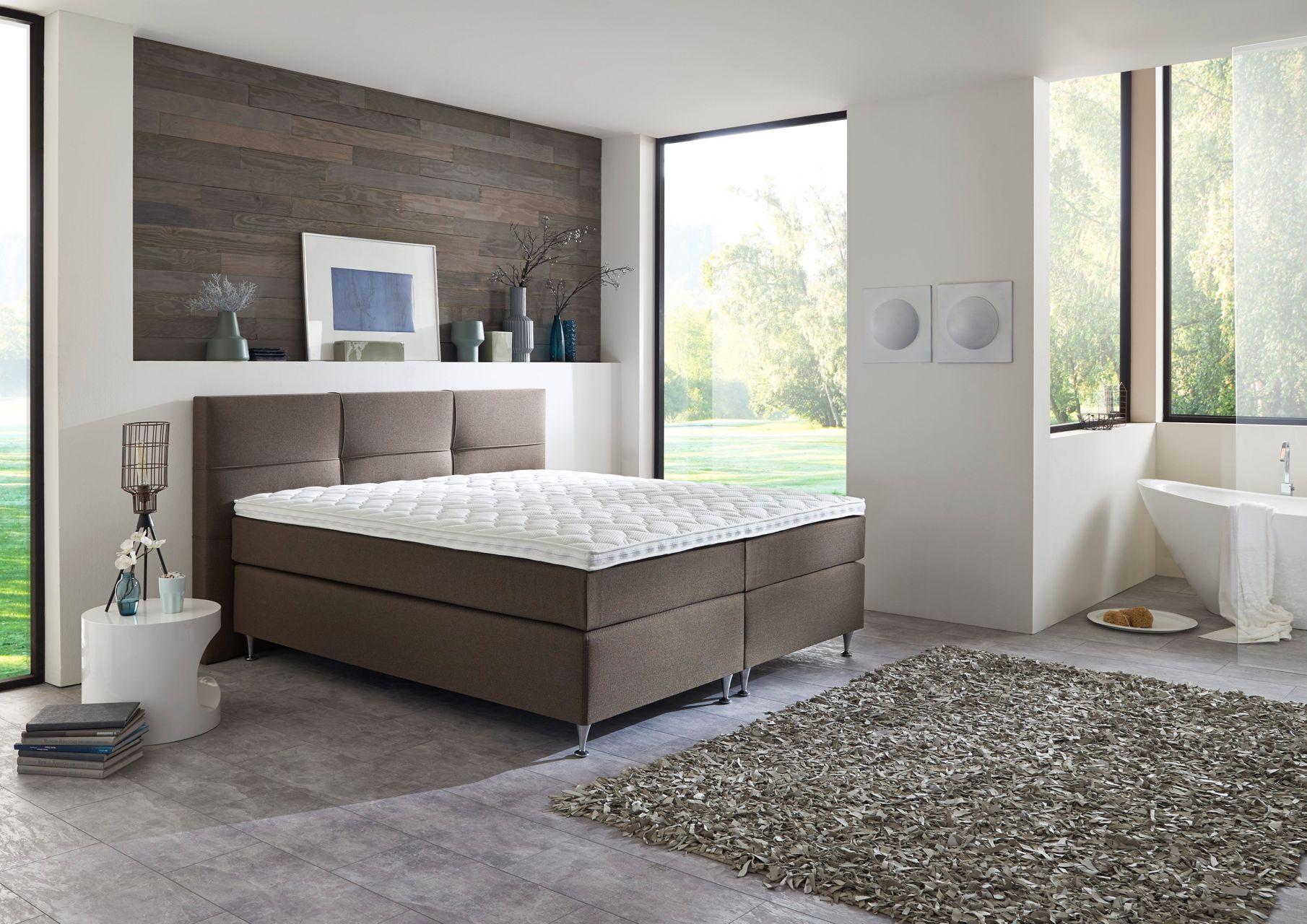 Full Size of Betten überlänge Denver Amerikanisches Boxspringbett Belvandeo Amazon Bei Ikea Test Düsseldorf Amerikanische Für übergewichtige 200x220 Billerbeck Bett Betten überlänge