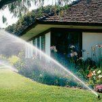 Bewässerungssysteme Garten Test Garten Bewässerungssysteme Garten Test Smart Garden So Funktioniert Automatische Bewsserung Klapptisch Holzhäuser Lärmschutz Holzhaus Whirlpool Aufblasbar
