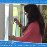 Fenster Kaufen In Polen Fenster Fenster Kaufen In Polen Bremer Fenstergnstige Aus Online Einbruchschutz Nachrüsten Küche Mit Elektrogeräten Sofa Rollcontainer Bad Schreinerküche
