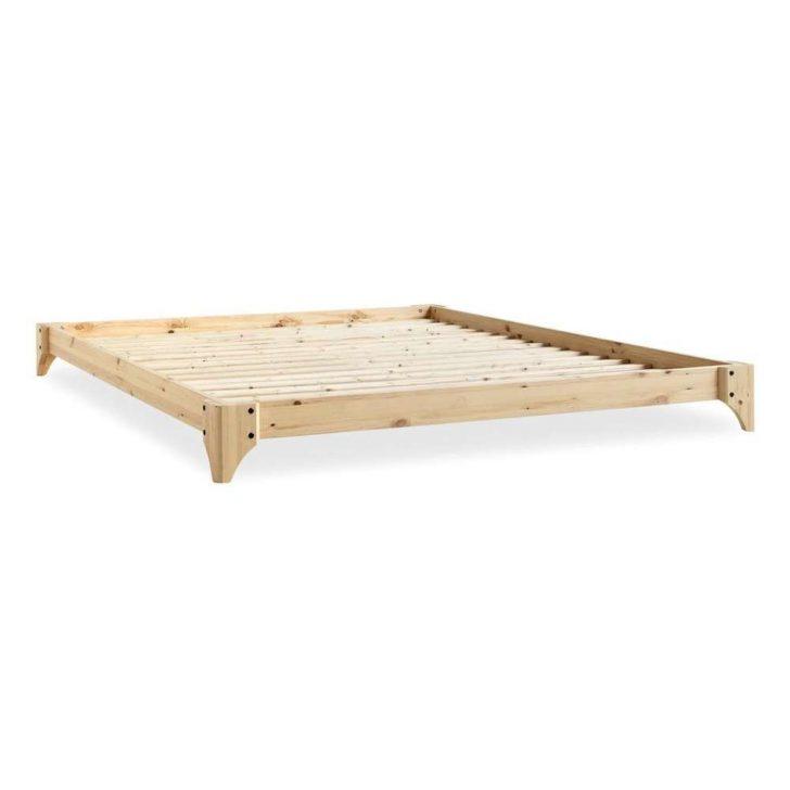 Medium Size of Modernes Bett 180x200 Betten Massivholz 80x200 Mädchen Bettwäsche Sprüche Mit Rutsche Günstige Schlafzimmer Ikea 160x200 Schwebendes Ruf Paidi Bett Bett Kaufen Günstig