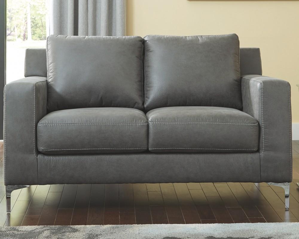 Full Size of Mega Sofa Ryler Loveseat 4020335 Love Seats Furniture Marken Ebay Chesterfield Günstig 3 Teilig Modulares Zweisitzer Kolonialstil Englisches L Form Walter Sofa Mega Sofa