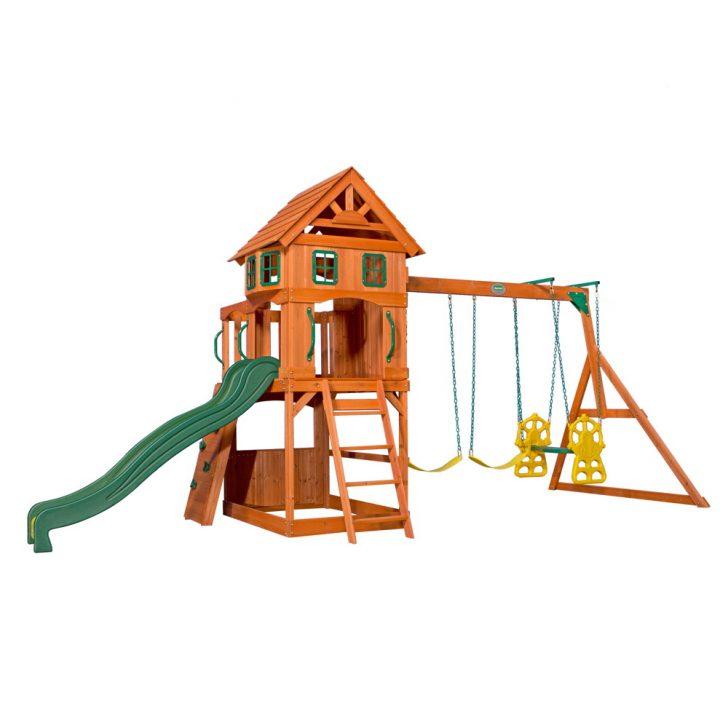 Medium Size of Kinderspielturm Garten 40496 Klettergerüst Stapelstuhl Kinderspielhaus Loungemöbel Holz Pergola Led Spot Tisch Zaun Sichtschutz Für Versicherung Wpc Garten Kinderspielturm Garten