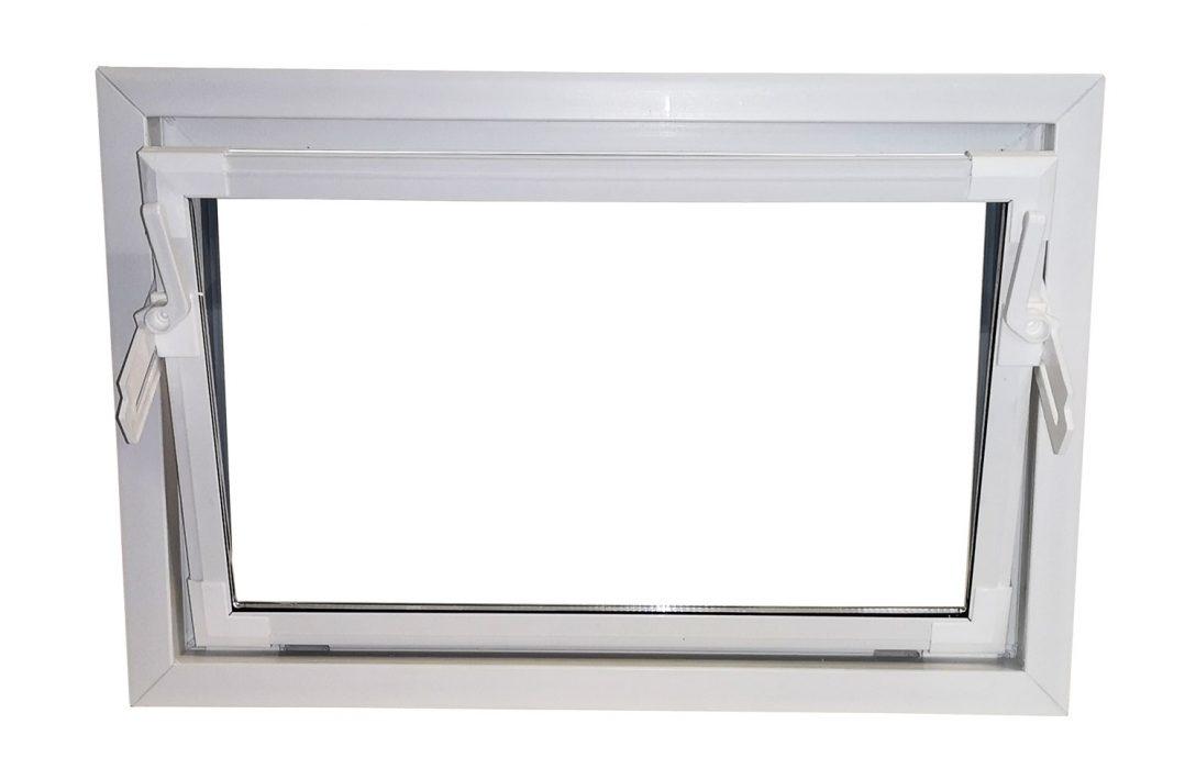 Large Size of Aco Fenster Ersatzteile Einstellen Preisliste Kellerfenster Einbruchschutz Keller Stallfenster Einsatz Fensterrahmen Kellerlichtschacht 80cm Nebenraumfenster Fenster Aco Fenster