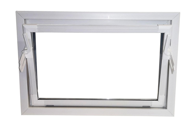 Full Size of Aco Fenster Ersatzteile Einstellen Preisliste Kellerfenster Einbruchschutz Keller Stallfenster Einsatz Fensterrahmen Kellerlichtschacht 80cm Nebenraumfenster Fenster Aco Fenster