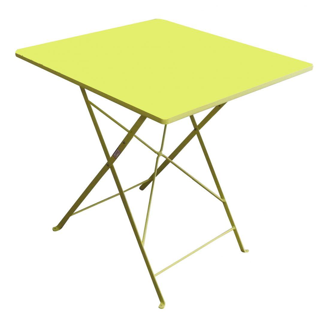 Large Size of Talenti Metall Tisch Klapptisch 70x70cm Lemon Gartentisch Kinderschaukel Garten Schaukel Für Bewässerungssysteme Test Schallschutz Bewässerung Pavillion Garten Beistelltisch Garten