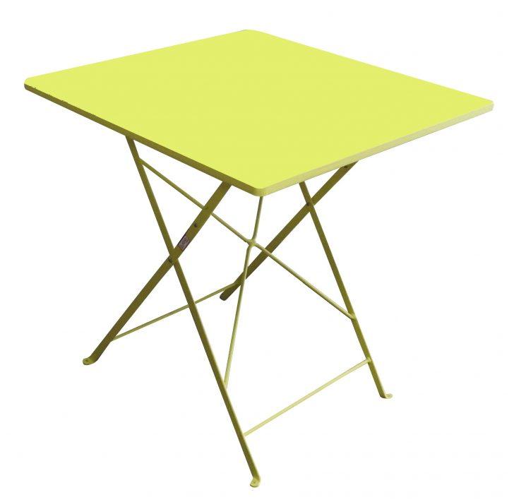 Medium Size of Talenti Metall Tisch Klapptisch 70x70cm Lemon Gartentisch Kinderschaukel Garten Schaukel Für Bewässerungssysteme Test Schallschutz Bewässerung Pavillion Garten Beistelltisch Garten