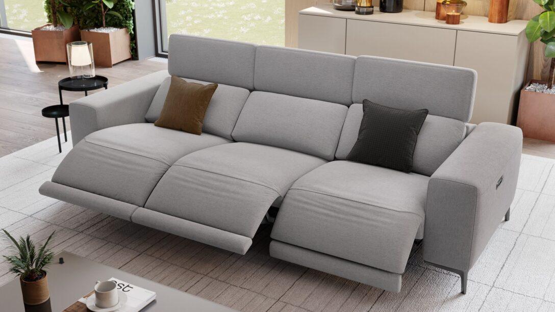 Large Size of Mega Sofa Divano Mercatone Uno Conforama Furniture Trading Muebles Valladolid Mass Productions 3 Osobowa Agata Meble Opinie Catalogo Cover Sale Megasofa Rose Sofa Mega Sofa