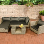 Natura Sofa Brooklyn Gebraucht Denver Couch Newport Livingston Pasadena Kaufen Kansas Love Home 5cdcbd908a02f Günstig Mit Schlaffunktion Baxter U Form Ohne Sofa Natura Sofa