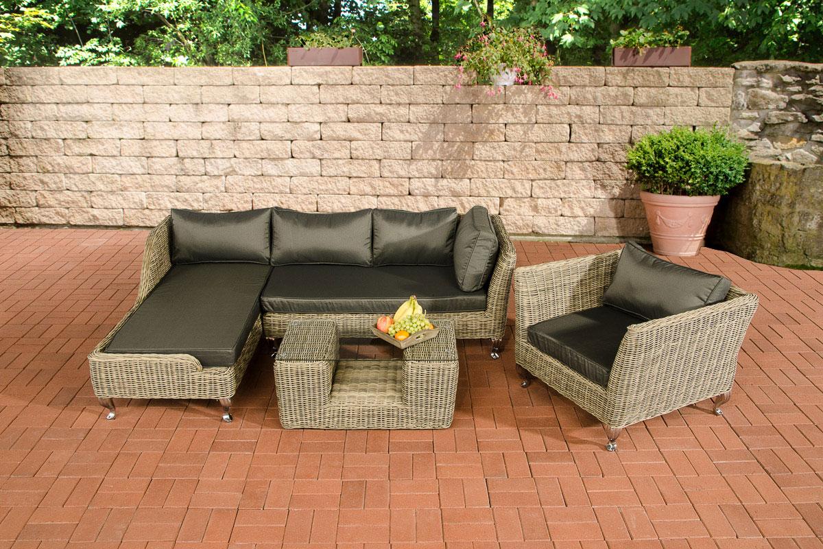 Full Size of Natura Sofa Brooklyn Gebraucht Denver Couch Newport Livingston Pasadena Kaufen Kansas Love Home 5cdcbd908a02f Günstig Mit Schlaffunktion Baxter U Form Ohne Sofa Natura Sofa