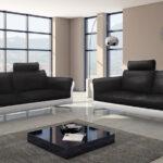 Sofa Garnitur Sofa Sofa Garnitur Couchgarnitur Leder Kaufen Couch Ikea 2 Teilig 3 1 Moderne Garnituren Kasper Wohndesign Schwarz Echtleder Rundecke 3 2 1 Poco Design Sitzer Wei