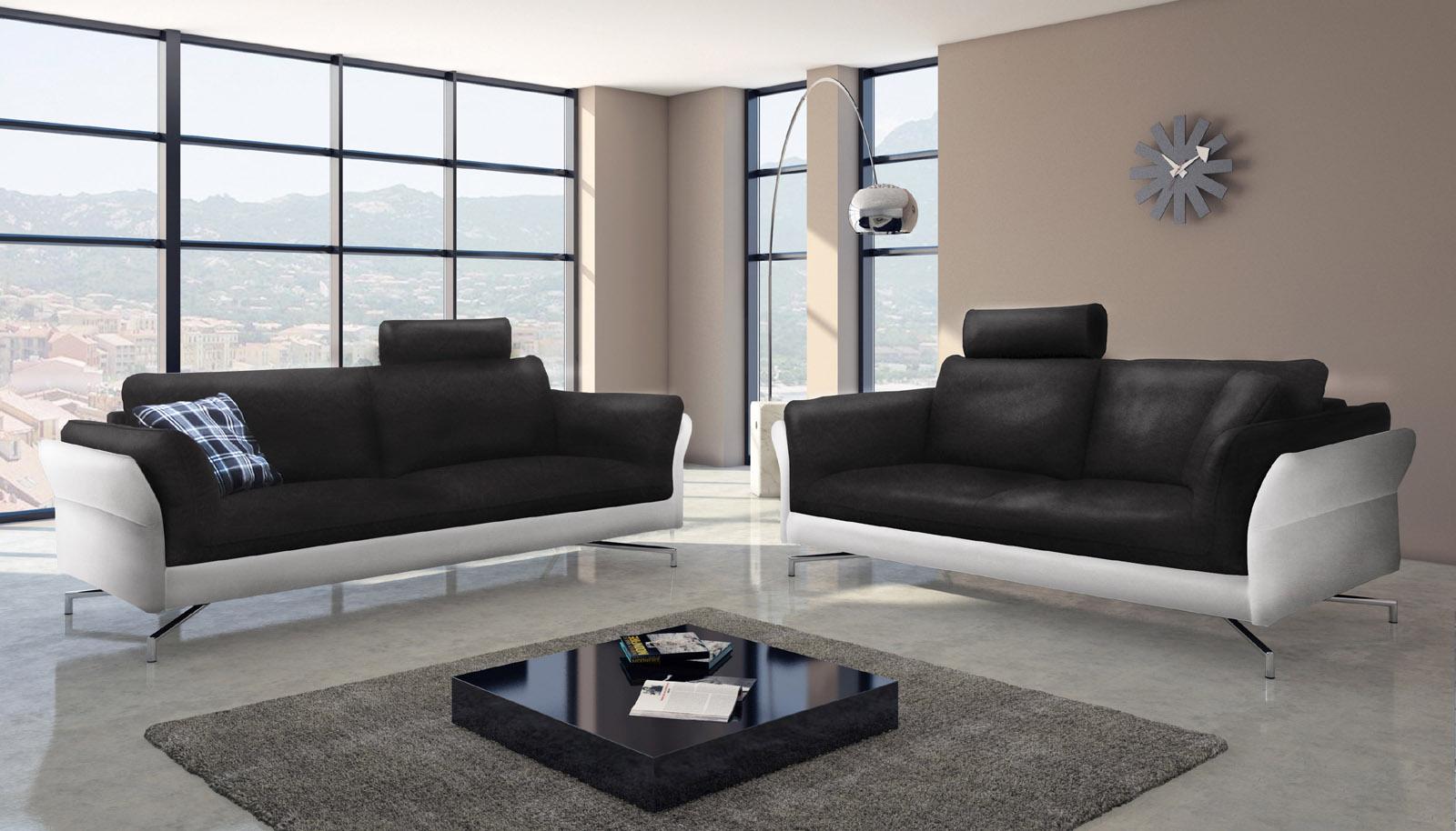 Full Size of Sofa Garnitur Couchgarnitur Leder Kaufen Couch Ikea 2 Teilig 3 1 Moderne Garnituren Kasper Wohndesign Schwarz Echtleder Rundecke 3 2 1 Poco Design Sitzer Wei Sofa Sofa Garnitur