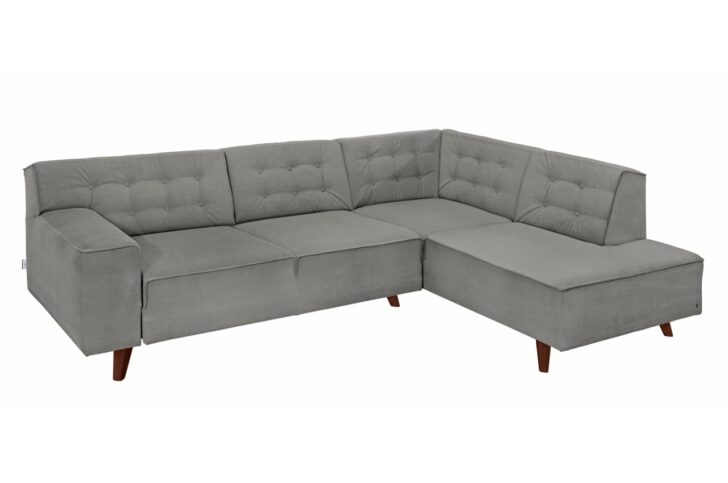 Medium Size of Tom Tailor Sofa Heaven Style Elements S Chic Colors Nordic Pure Big Cube West Coast Casual Bezug Ecksofa Mit Ottomane Abnehmbarer Recamiere 2 Sitzer Sofa Sofa Tom Tailor