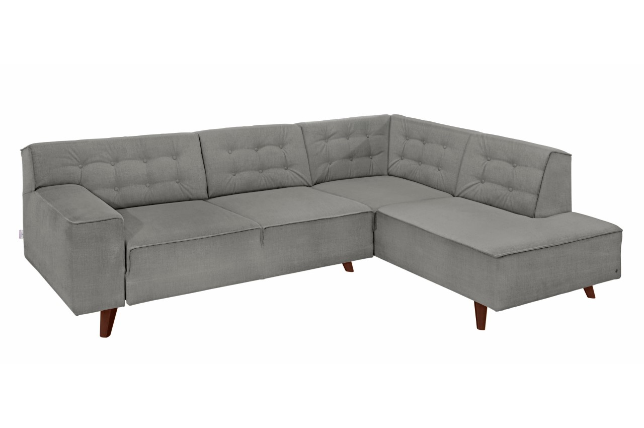Full Size of Tom Tailor Sofa Heaven Style Elements S Chic Colors Nordic Pure Big Cube West Coast Casual Bezug Ecksofa Mit Ottomane Abnehmbarer Recamiere 2 Sitzer Sofa Sofa Tom Tailor
