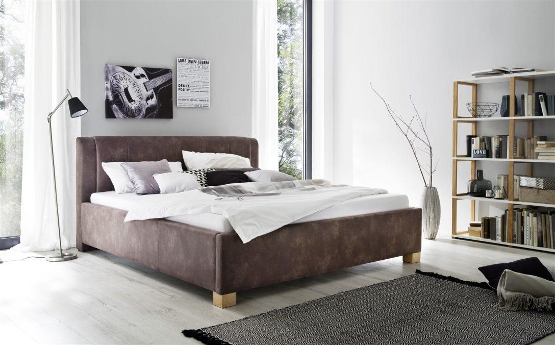 Large Size of Bett Vintage Massivholz 180x200 Schwarz Jensen Betten Ikea 160x200 Bonprix 140x200 Ohne Kopfteil Ebay Hohes Kaufen Günstig Sonoma Eiche Mit Lattenrost Bett Bett Vintage