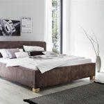 Bett Vintage Bett Bett Vintage Massivholz 180x200 Schwarz Jensen Betten Ikea 160x200 Bonprix 140x200 Ohne Kopfteil Ebay Hohes Kaufen Günstig Sonoma Eiche Mit Lattenrost