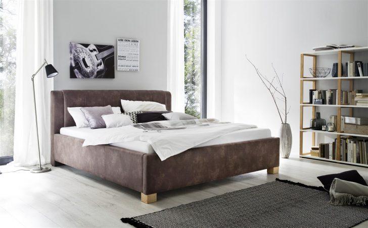 Medium Size of Bett Vintage Massivholz 180x200 Schwarz Jensen Betten Ikea 160x200 Bonprix 140x200 Ohne Kopfteil Ebay Hohes Kaufen Günstig Sonoma Eiche Mit Lattenrost Bett Bett Vintage