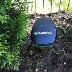 Bewässerungssysteme Garten Test Garten Bewässerungssysteme Garten Test Gardena Smart Sensor Control Rasen Bewsserung Automatisieren Holzhäuser Tisch Rattanmöbel Feuerstellen Im Feuerstelle