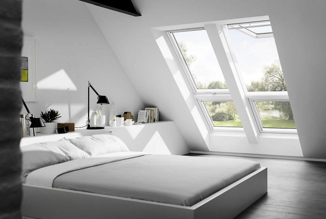 Large Size of Velux Fenster Fototapete Beleuchtung Anthrazit Günstige Sonnenschutz Außen Einbruchschutz Nachrüsten Sicherheitsfolie Test Austauschen Kosten Fenster Velux Fenster