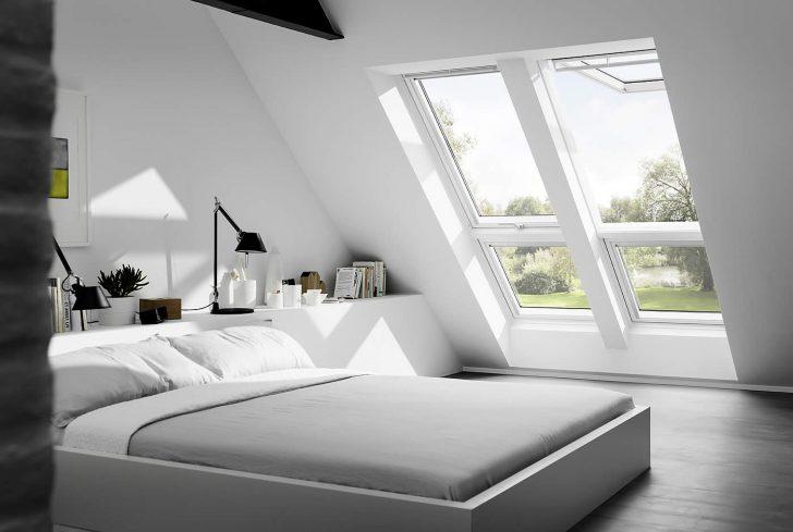 Medium Size of Velux Fenster Fototapete Beleuchtung Anthrazit Günstige Sonnenschutz Außen Einbruchschutz Nachrüsten Sicherheitsfolie Test Austauschen Kosten Fenster Velux Fenster