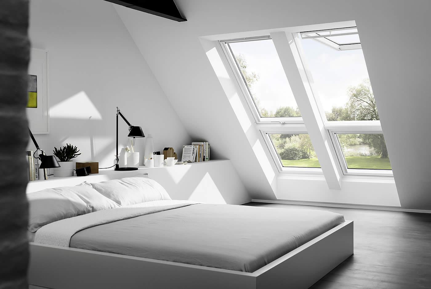 Full Size of Velux Fenster Fototapete Beleuchtung Anthrazit Günstige Sonnenschutz Außen Einbruchschutz Nachrüsten Sicherheitsfolie Test Austauschen Kosten Fenster Velux Fenster
