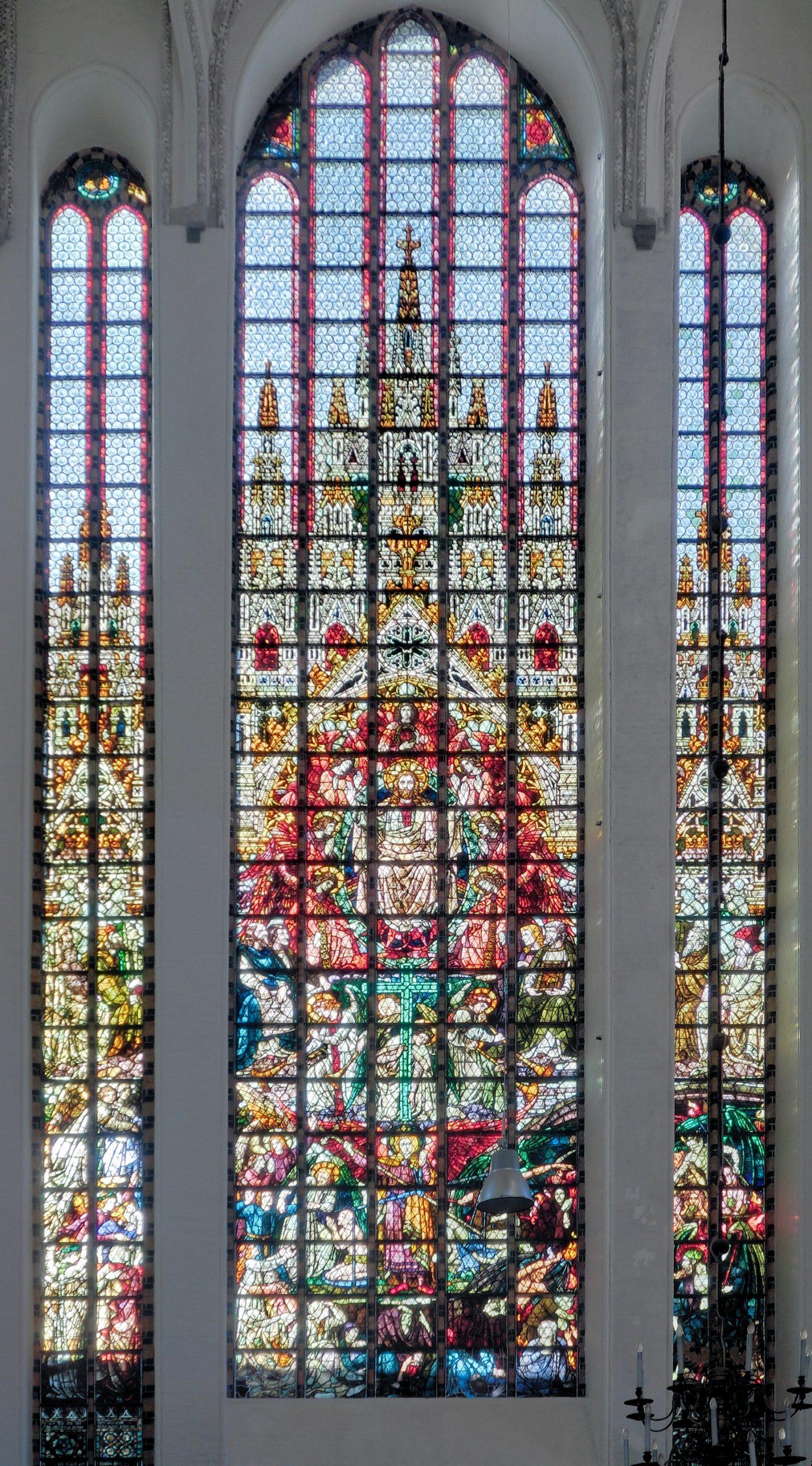 Full Size of Fenster Rostock Filerostock Marienkirche 2011 02 12jpg Wikimedia Insektenschutzrollo Felux Rc3 Einbruchschutz Stange Sonnenschutz Für Weru Sichern Gegen Fenster Fenster Rostock
