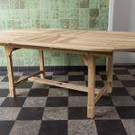 Garten Tisch Gartentisch Oval Ausziehbar 170 220 110 74 Teak Bewässerungssysteme Skulpturen Esstisch Und Stühle Holz Massiv Holzplatte Esstische Leuchtkugel Garten Garten Tisch