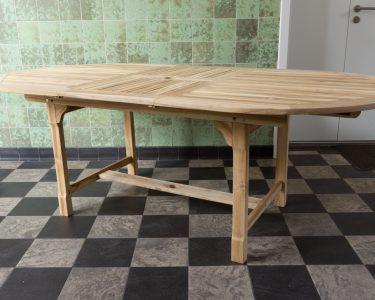 Garten Tisch Garten Garten Tisch Gartentisch Oval Ausziehbar 170 220 110 74 Teak Bewässerungssysteme Skulpturen Esstisch Und Stühle Holz Massiv Holzplatte Esstische Leuchtkugel
