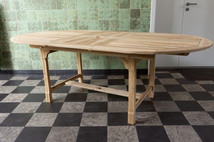 Medium Size of Garten Tisch Gartentisch Oval Ausziehbar 170 220 110 74 Teak Bewässerungssysteme Skulpturen Esstisch Und Stühle Holz Massiv Holzplatte Esstische Leuchtkugel Garten Garten Tisch