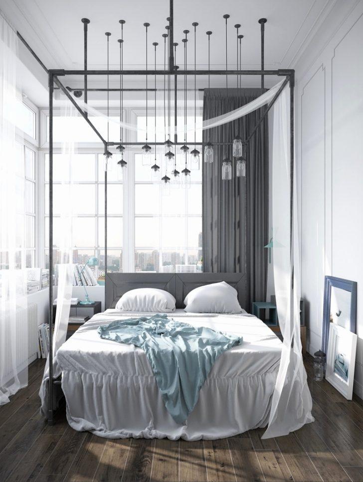 Medium Size of Graues Bett Dunkel Samtsofa Welche Wandfarbe Bettlaken Waschen Ikea 180x200 Passende 120x200 Kombinieren 140x200 160x200 Smart Home Lsungen Fluch 200x200 Bett Graues Bett